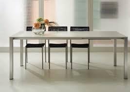 tavoli cucina tavoli in alluminio per cucina