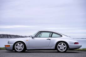 porsche whale tail for sale 1992 porsche 964 carrera rs m001 for sale silver arrow cars ltd