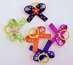 hair bow supplies cheap wholesale hair bow supplies weft hair extensions