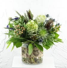 flower delivery ta scottsdale florist flower delivery by la blanca floral