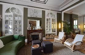 002 une chambre d hôtes luxe et à bordeaux mumday