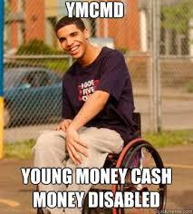 Cash Money Meme - young money memes image memes at relatably com