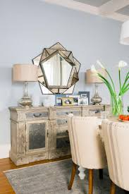 Dining Room Mirror by 75 Best Inviting Dining Rooms Images On Pinterest Pulte Homes