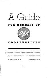 democracy 3 strategy guide economic democracy and the billion dollar co op the nation
