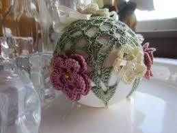 mypicot free crochet patterns g ma ellen u0027s hands u2013 adventures