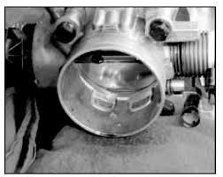 100 ttr 125 workshop manual ttr125 hard start problem fixed