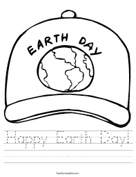 earth day worksheets images reverse search