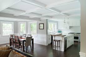 Modern Kitchen Layout Ideas by Kitchen Kitchen Layout Ideas Kitchen Cabinets Remodeling Photos