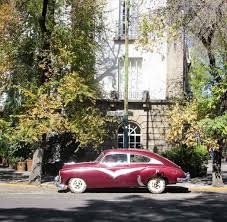 la condesa in mexico city where to go christobel travel