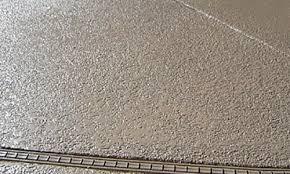 pool deck resurfacing concrete stone u0026 custom patterns