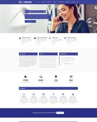 wordpress themes responsive joomla and wordpress themes