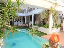 chambre hote gruissan location gruissan dans un appartement pour vos vacances avec iha