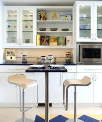 awesome kitchen cabinets large size of kitchen kitchen cabinet