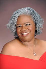 hair braid styles for women over 50 photos braids for older black women hair black hairstle picture