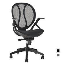 Ergonomic Mesh Office Chair Design Ideas Office Chair For Bad Back