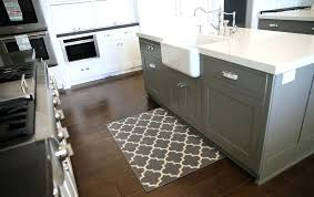 Grey And White Kitchen Rugs Grey Kitchen Rugs Large Size Of Gray Kitchen Rugs Antique Cabinets