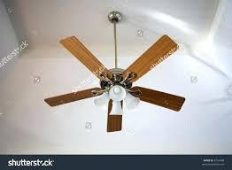 4 inch ceiling fan downrod best ceiling fan downrods length for sloped ceiling ceiling fan 6