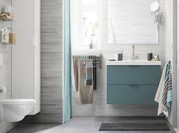 Ikea Bathroom Storage Ideas Bathroom Cabinets Storage Furniture Ikea Ireland Dublin