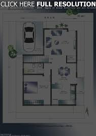 simple small house floor plans this ranch home has 1 120 square 51
