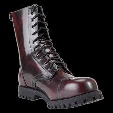men u0027s boots u2013 vixens and angels
