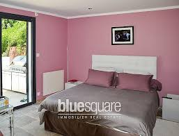 chambre d hotes ales chambre d hote ales luxury impressive contemporary home with 4 g
