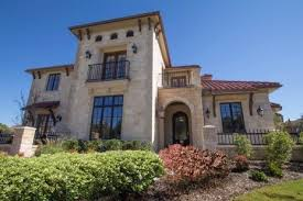 spanish style homes architectural styles spanish style homes 817 251 5832