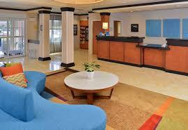 Comfort Suites Kingsland Ga Kingsland Hotel Coupons For Kingsland Georgia Freehotelcoupons Com