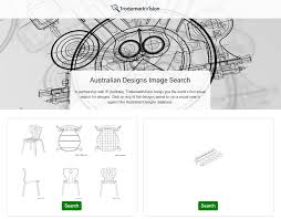 australian design search project ip australia