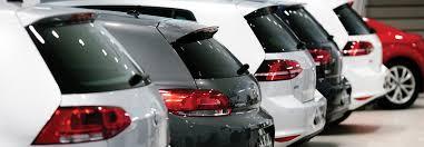 nauji automobiliai autoplius lt naudoti automobiliai møller auto lietuva