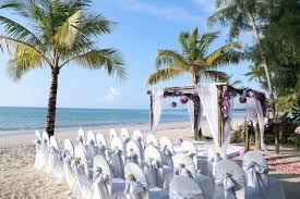 best wedding venues wedding spot search 2017 s best wedding venues by state