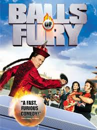 balls of fury buy rent and watch movies u0026 tv on flixster