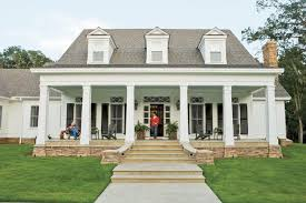 cottage building plans creole cottage house plans ideas and photos house plan and ottoman