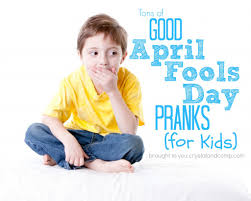 75 Best April Fools U0027 Day Images On Pinterest April Fools Day