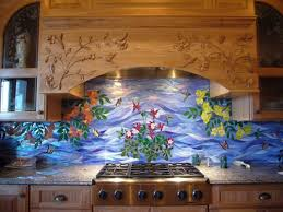 Wood Carving For Kitchens by Hand Made Kitchen Range Hood Island Carving By Wood Carving
