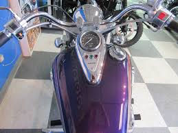 2002 kawasaki vulcan for sale 48 used motorcycles from 999