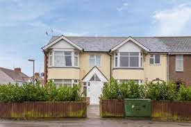 2 Bedroom House Oxford Rent 2 Bedroom Flats To Rent In Cowley Oxford Oxfordshire Rightmove