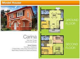 camella homes floor plan philippines camella koronadal camella homes philippines