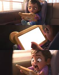 All The Things Meme Generator - wreck it ralph 2 meme template imgur