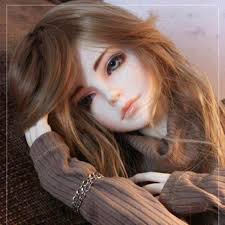 beautiful barbie doll hd wallpaper