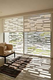 American Drapery Renton 27 Best Window Treatment Images On Pinterest Window Coverings
