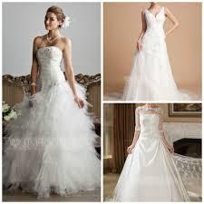 budget wedding dress wedding dresses on a budget esavingsblog