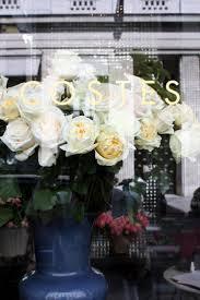 Austin Tx Flower Shops - 100 austin flower shop how to hire a wedding florist a