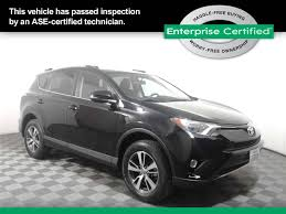 used toyota rav4 for sale in oakland ca edmunds