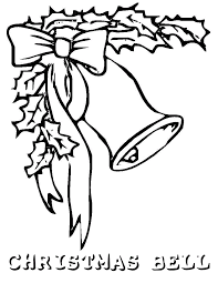 christmas archives coloring pages kids
