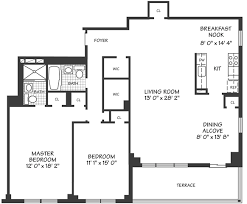 imperial homes floor plans home plan