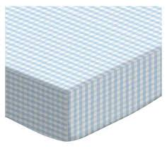 Mini Crib Mattress Sheets Mini Crib Sheets 24 In X 38 In Portable Crib Sheets