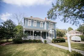 victorian style mansions historic homes for sale rent or auction oldhouses com