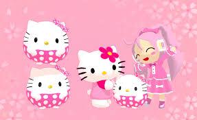 mmd kitty beanie ball download aira melody deviantart