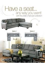Sofa Section Couches Soft Comfy Couches Big Soft Comfy Couches
