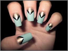 cute nail art images nail art designs